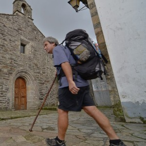Things you are going to need and may not find on the Camino