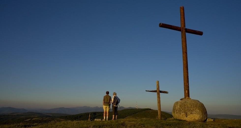 Camino franc s camino de santiago en galicia web oficial for Ruta del mueble sarria