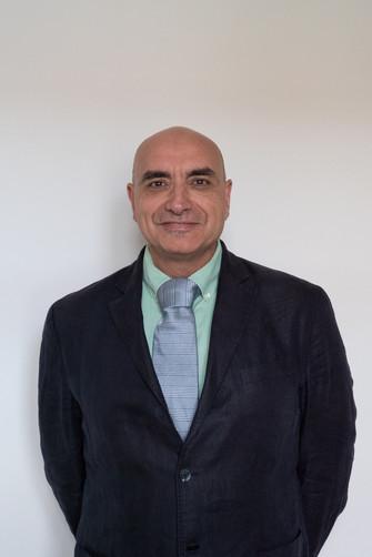 Manuel Castiñeiras González