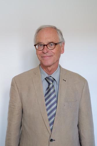 Klaus Herbers