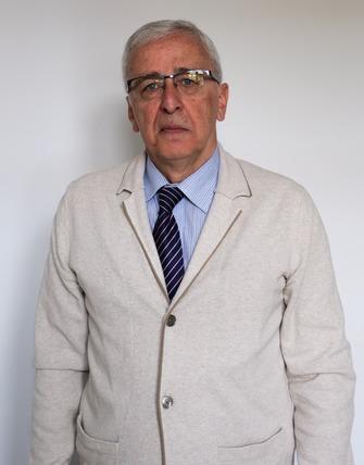Fernando López Alsina