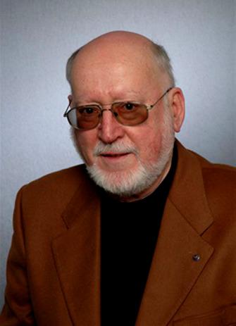 Robert Plötz