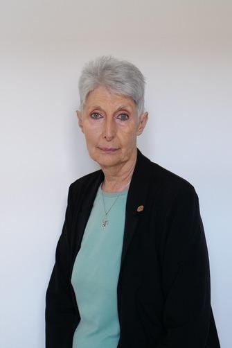 Adeline Rucquoi