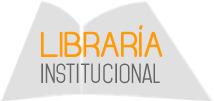 imagen Libreria institucional