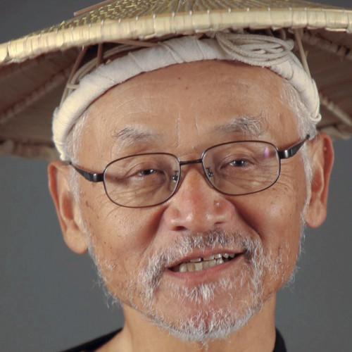 Morimasa Ogawa